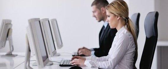 Computer Support Service in Columbus, Ohio.