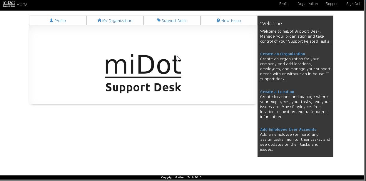 midot_demo_portal
