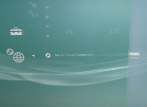 Playstation 3 Media Server Setup-3
